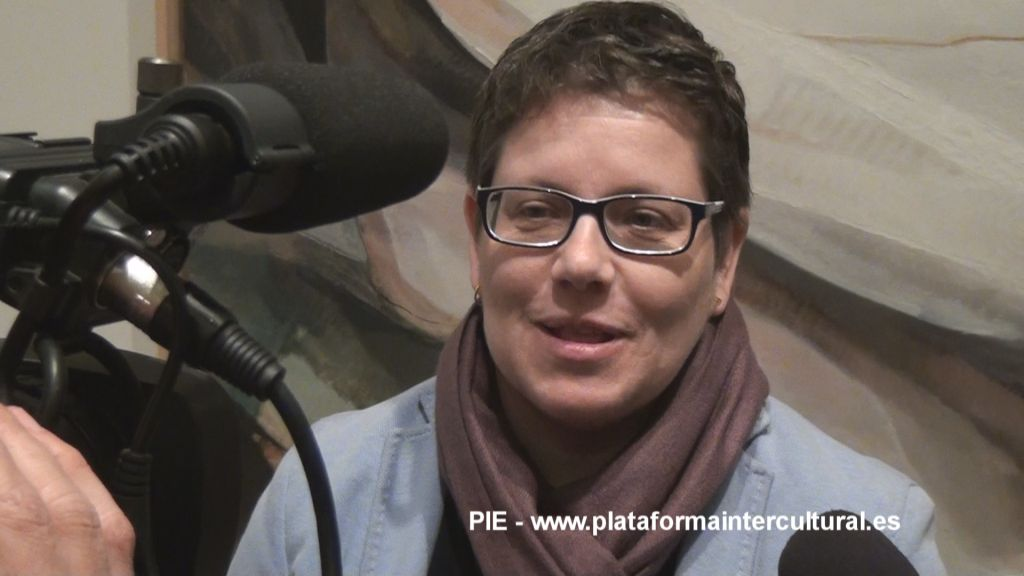plataformaintercultural-dones-marxa-2018-23