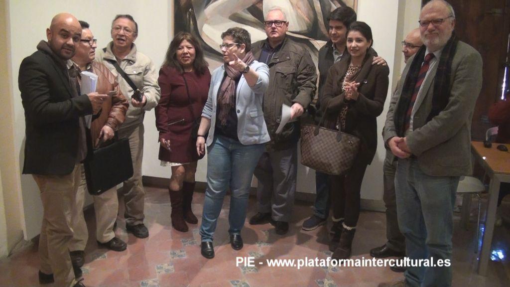 plataformaintercultural-dones-marxa-2018-25