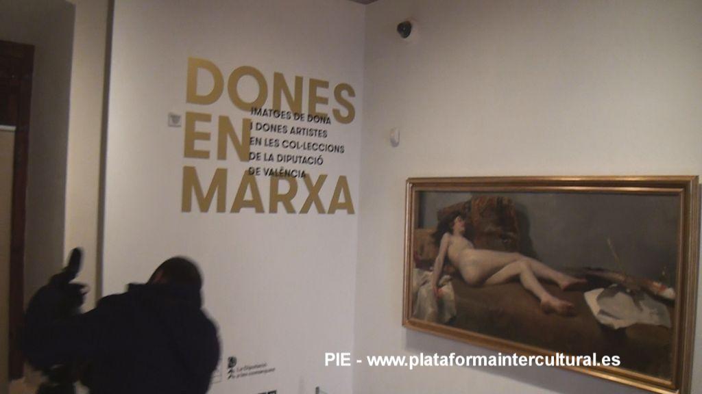 plataformaintercultural-dones-marxa-2018-27