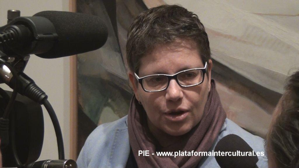 plataformaintercultural-dones-marxa-2018-29