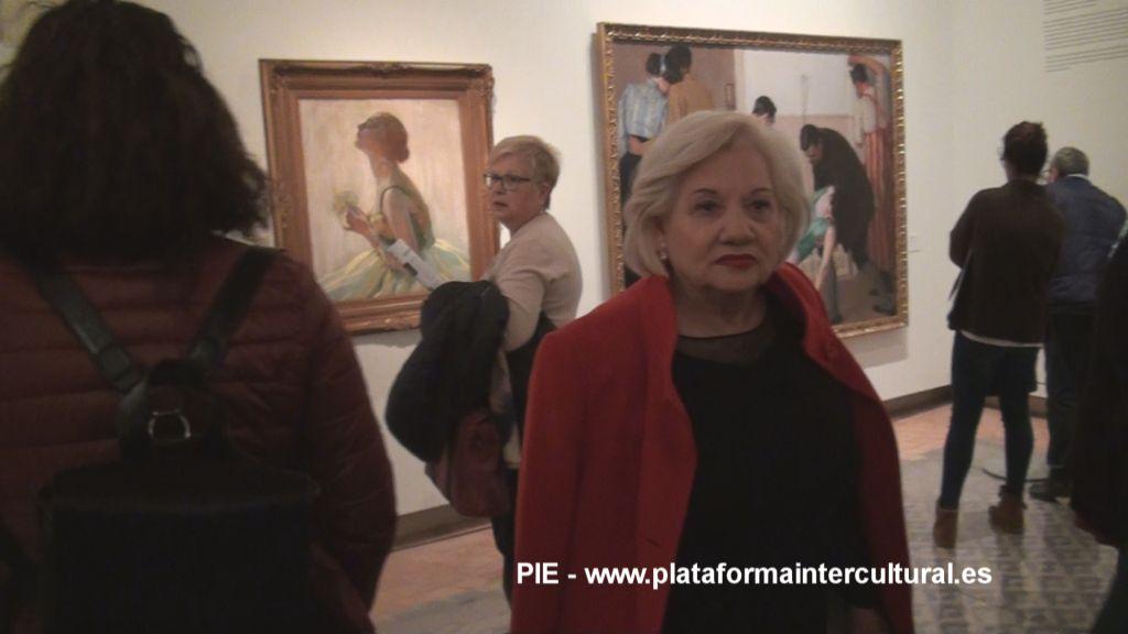 plataformaintercultural-dones-marxa-2018-3