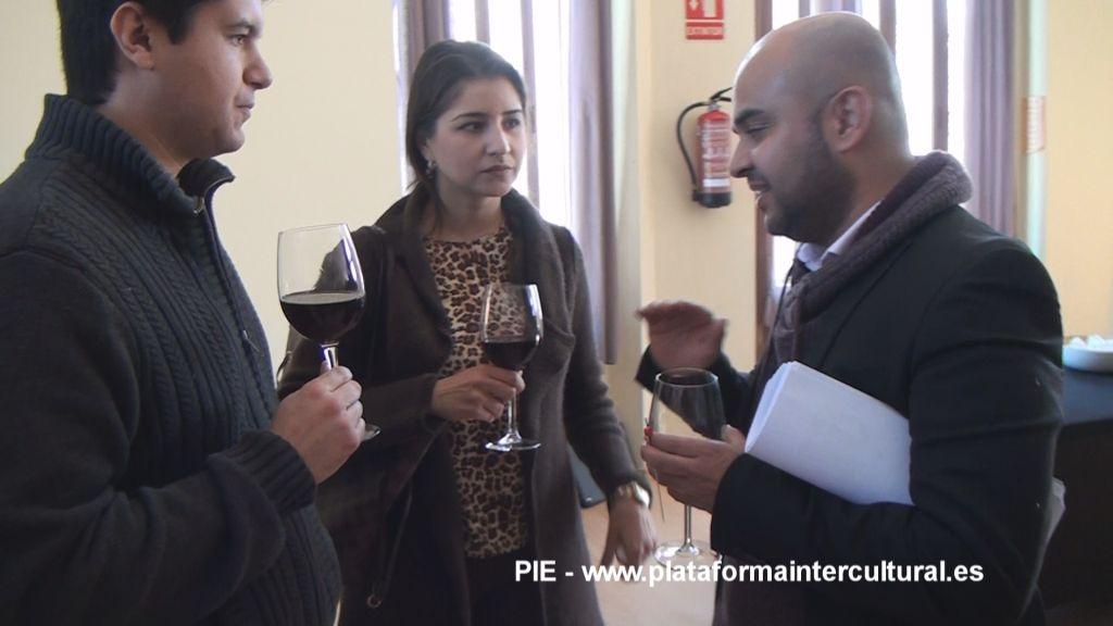 plataformaintercultural-dones-marxa-2018-30