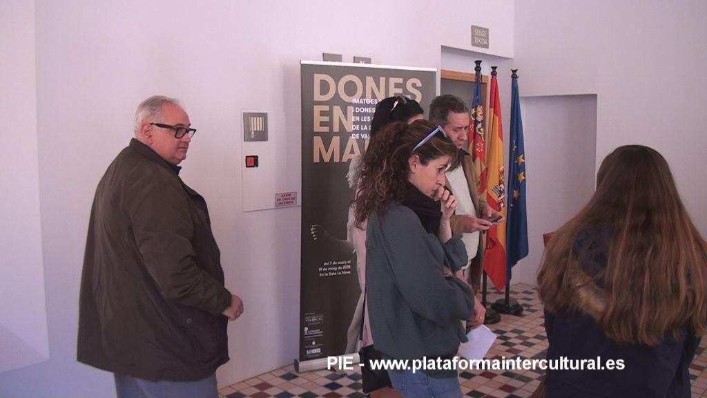 plataformaintercultural-dones-marxa-2018-32