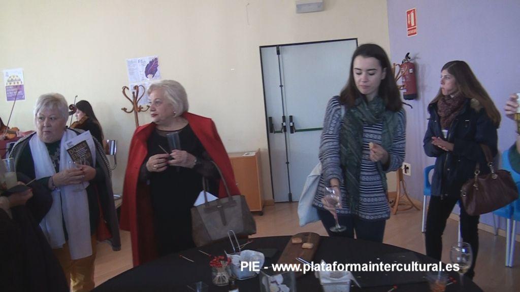 plataformaintercultural-dones-marxa-2018-33