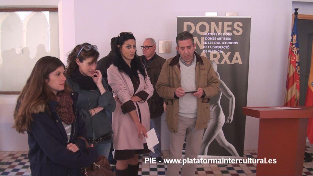 plataformaintercultural-dones-marxa-2018-35