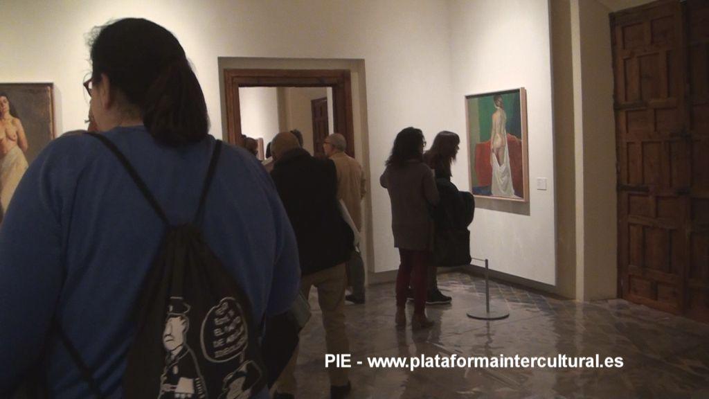 plataformaintercultural-dones-marxa-2018-36