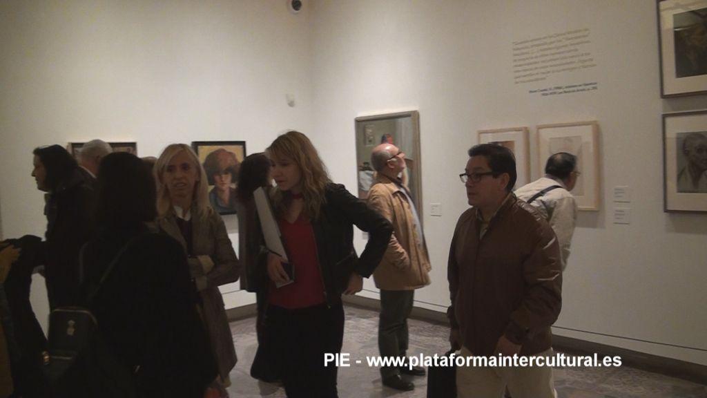 plataformaintercultural-dones-marxa-2018-37