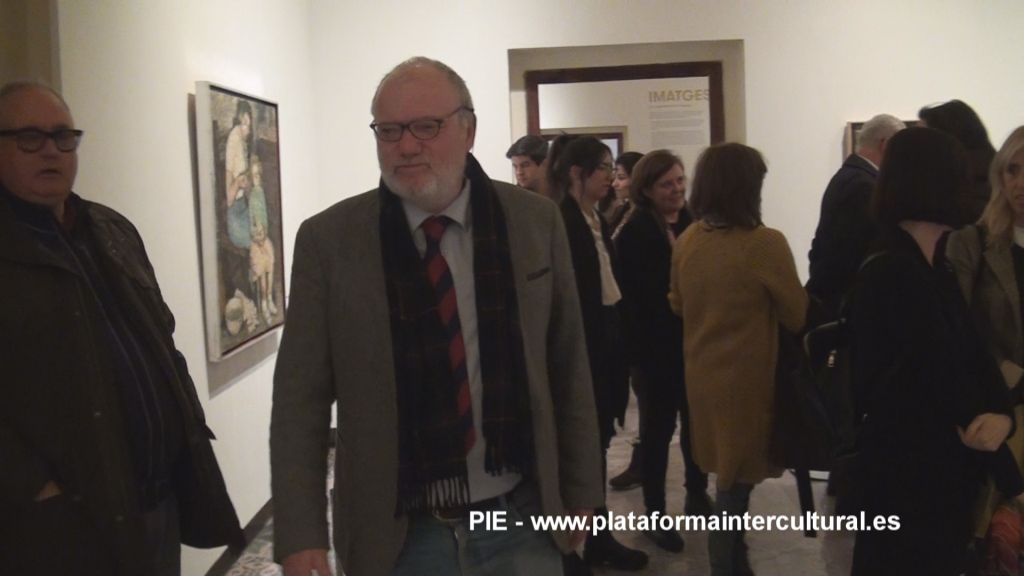 plataformaintercultural-dones-marxa-2018-39