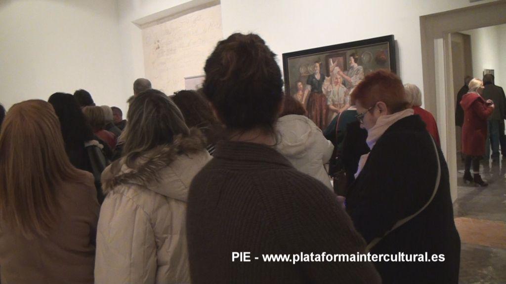 plataformaintercultural-dones-marxa-2018-4