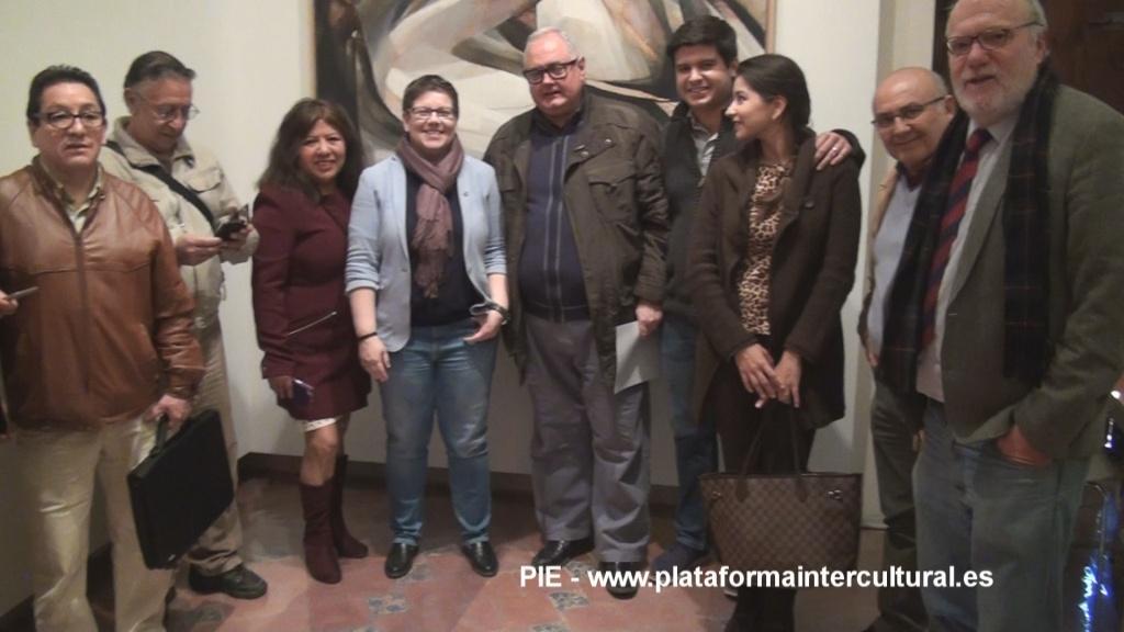 plataformaintercultural-dones-marxa-2018-41