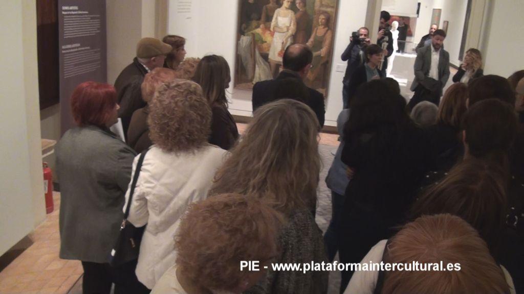 plataformaintercultural-dones-marxa-2018-6