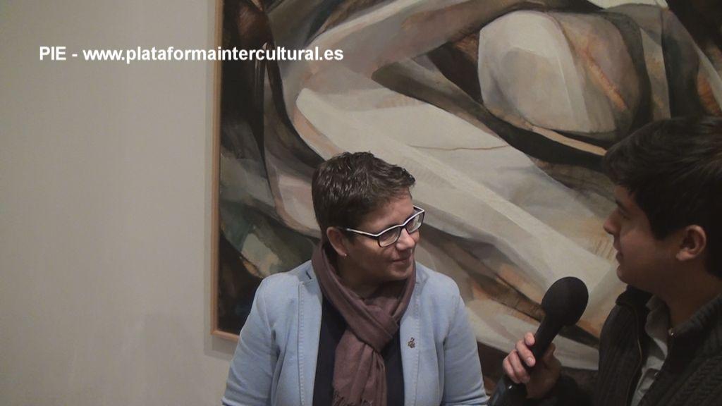 plataformaintercultural-dones-marxa-2018-7
