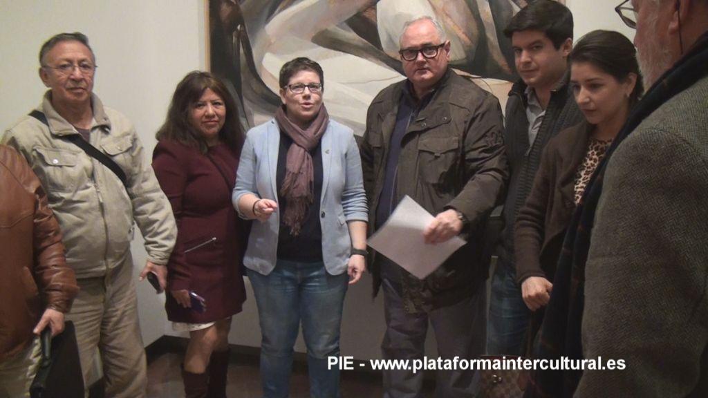 plataformaintercultural-dones-marxa-2018-8