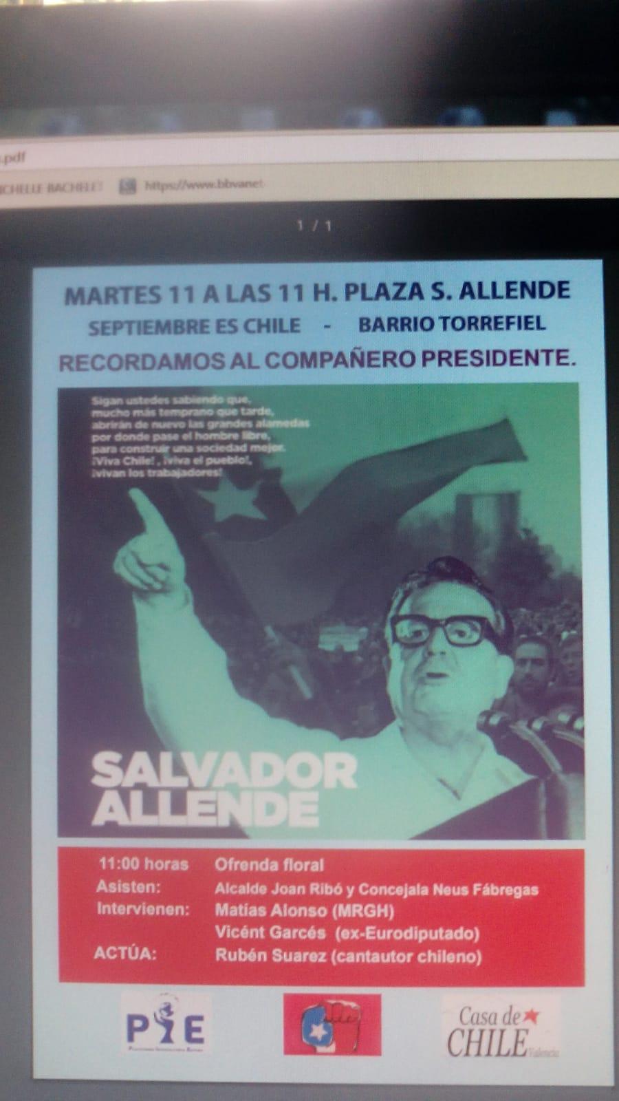 Acto_homenaje_Salvador_Allende_PIE_1