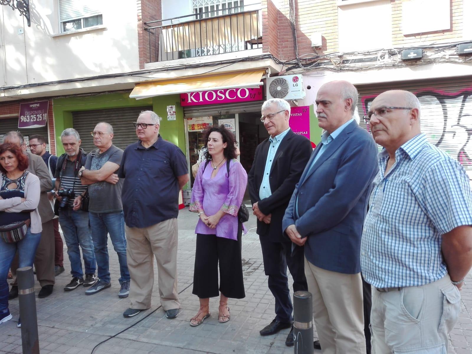 Acto_homenaje_Salvador_Allende_PIE_10