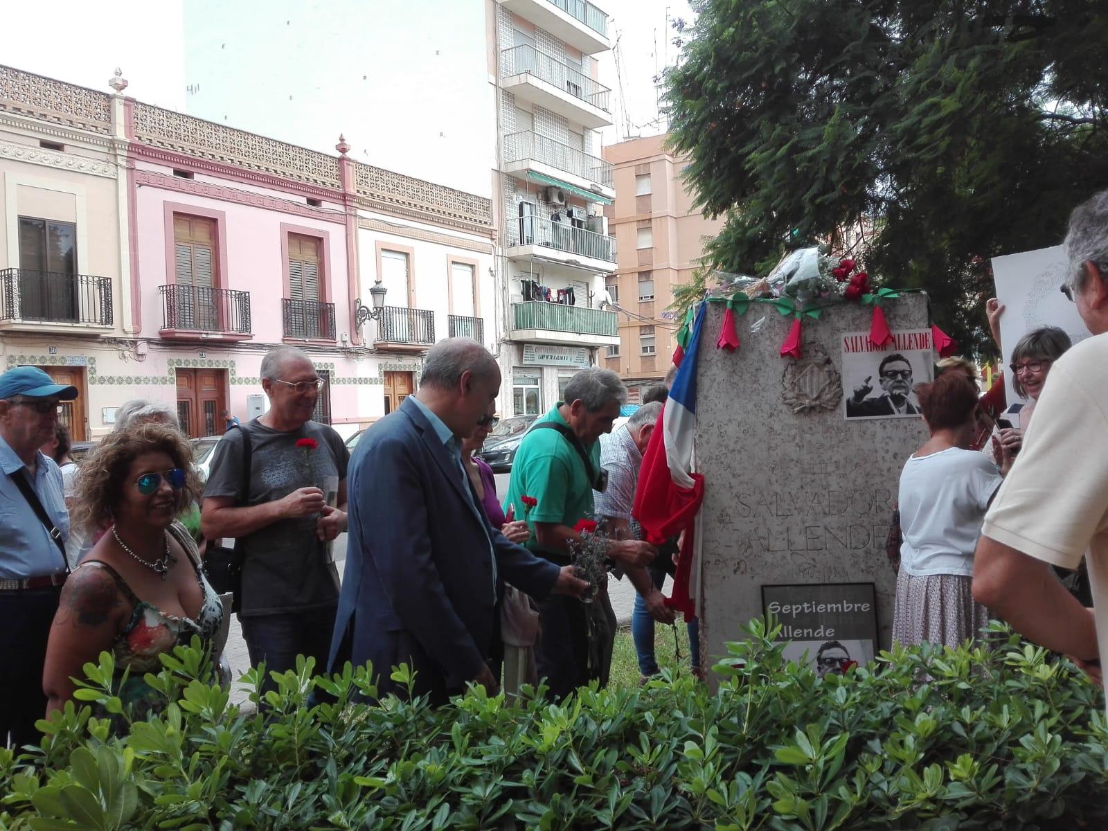 Acto_homenaje_Salvador_Allende_PIE_12