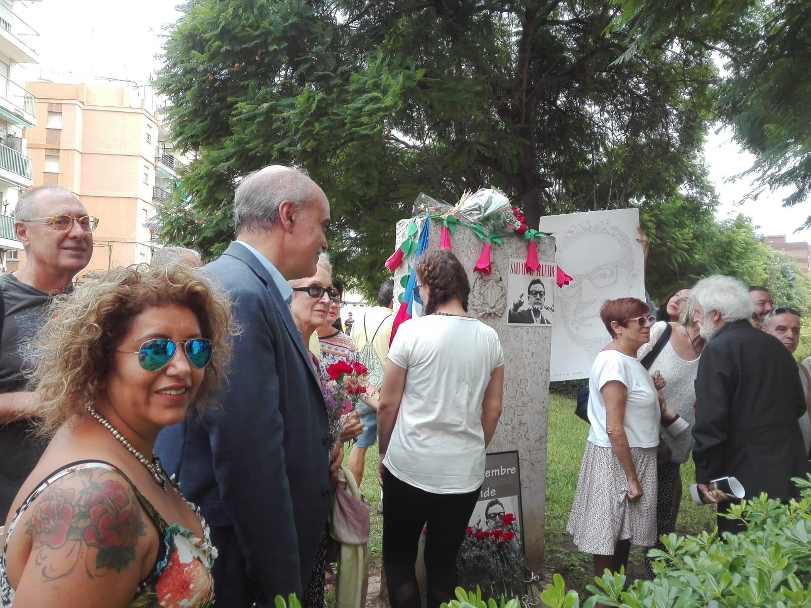 Acto_homenaje_Salvador_Allende_PIE_13