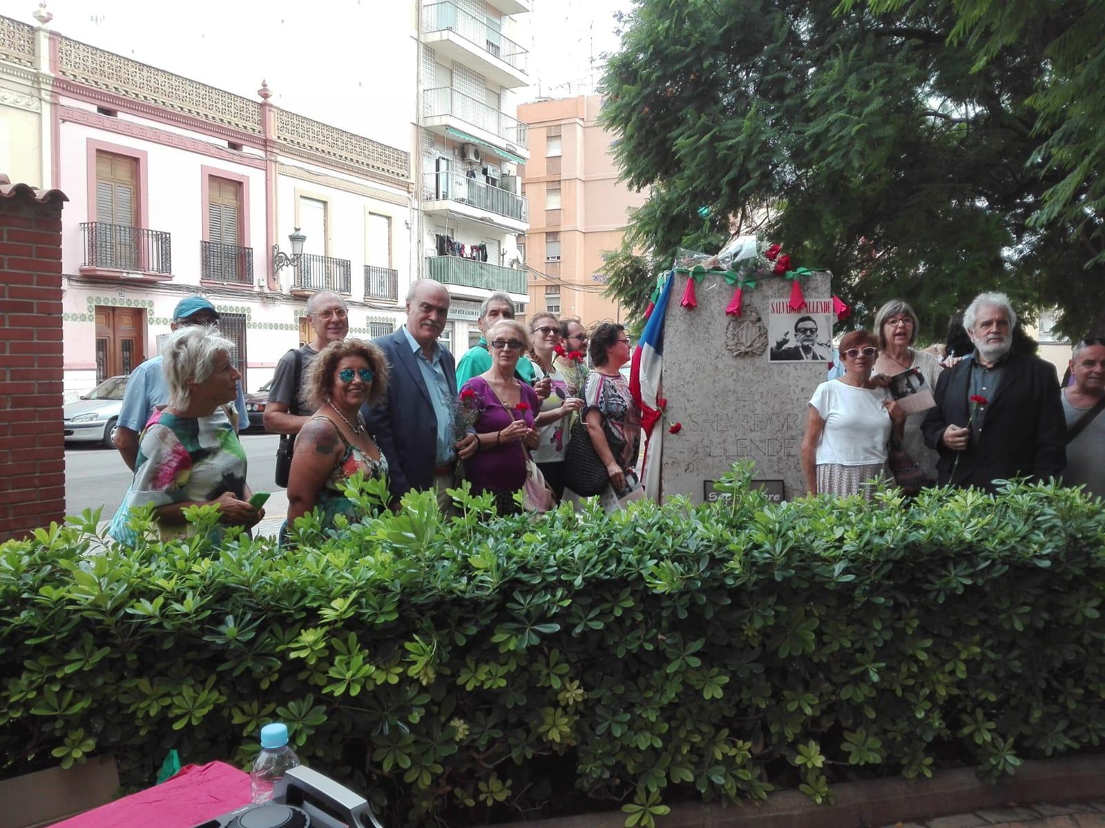 Acto_homenaje_Salvador_Allende_PIE_14