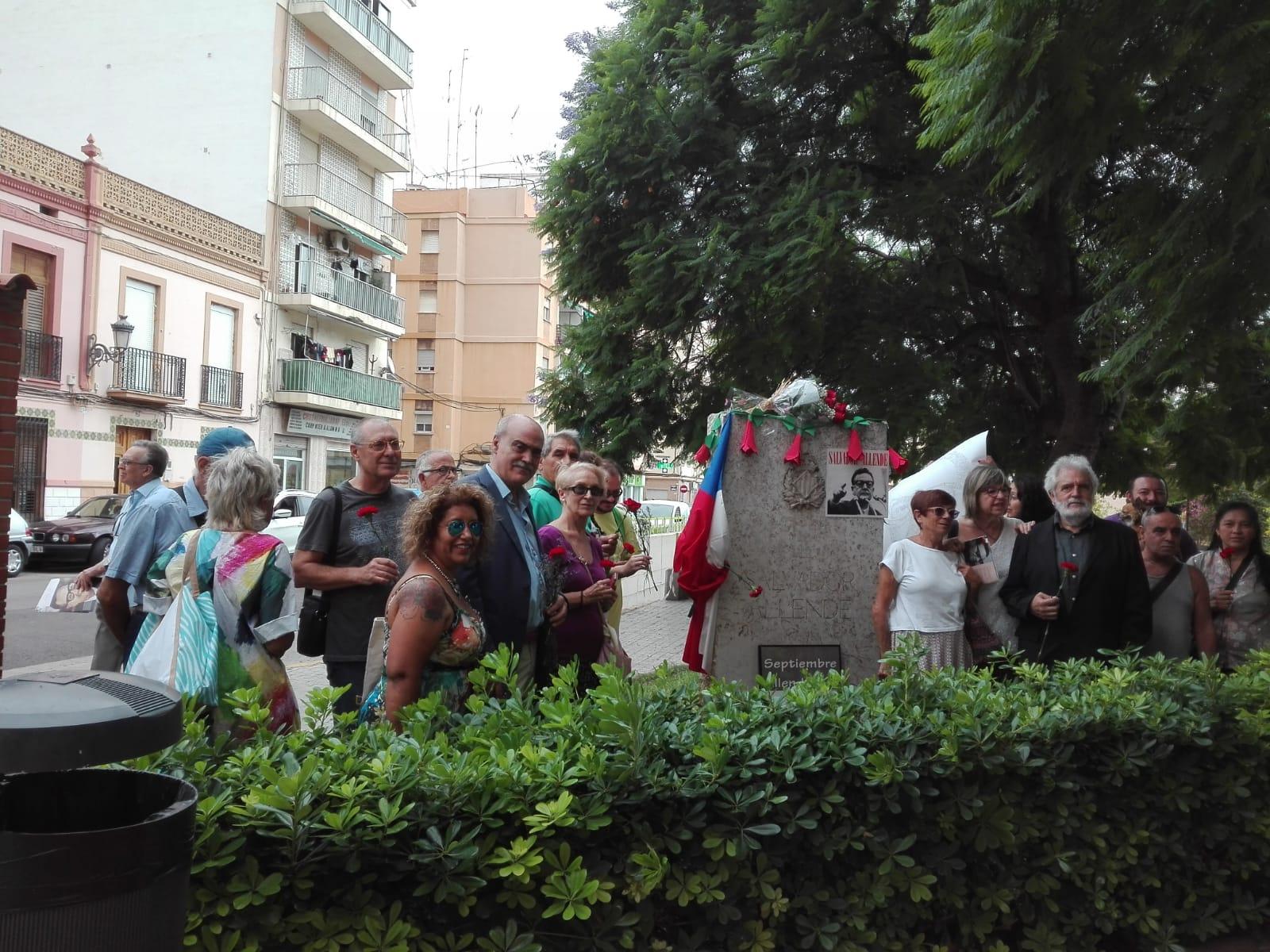 Acto_homenaje_Salvador_Allende_PIE_15