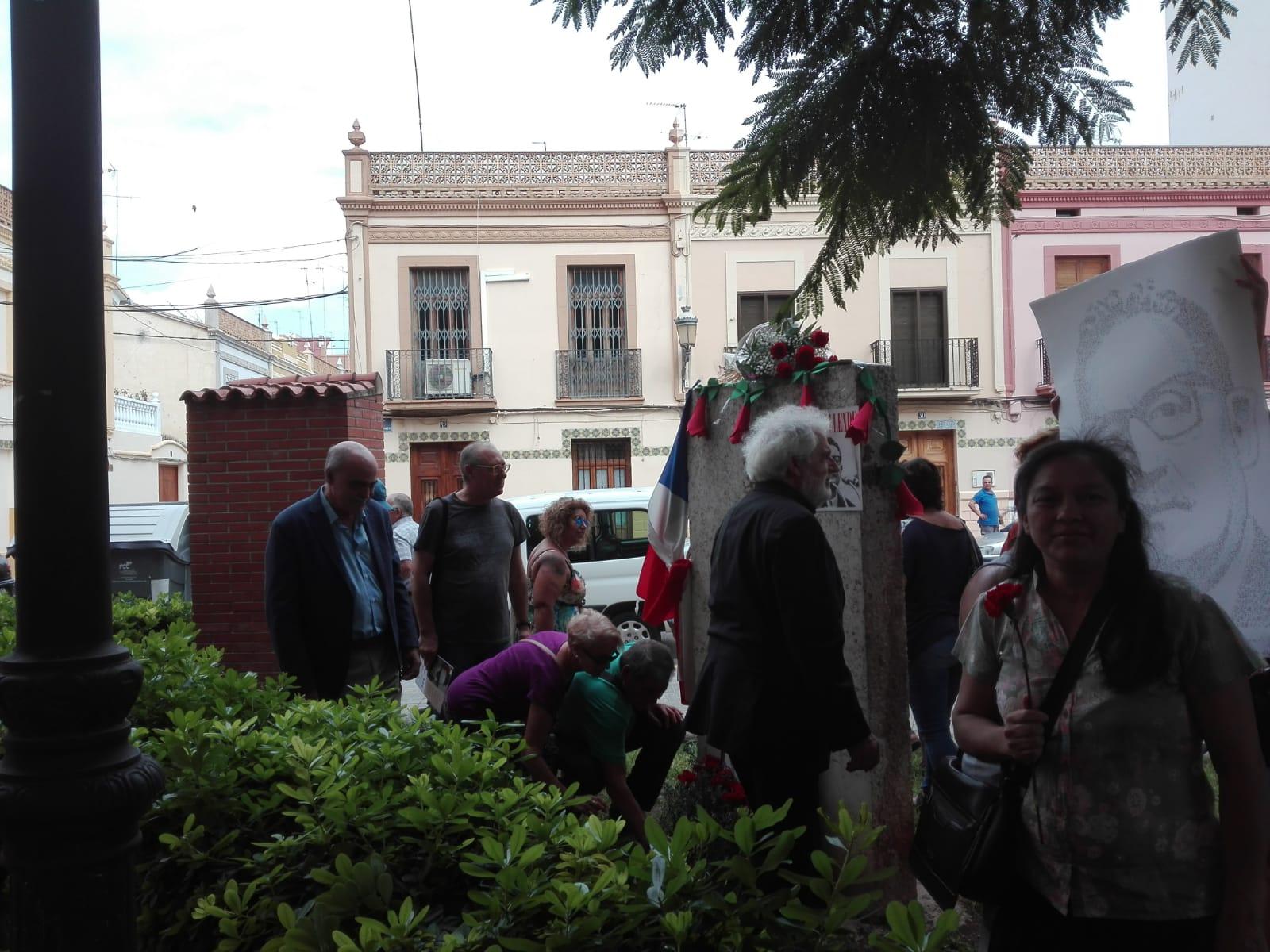 Acto_homenaje_Salvador_Allende_PIE_16