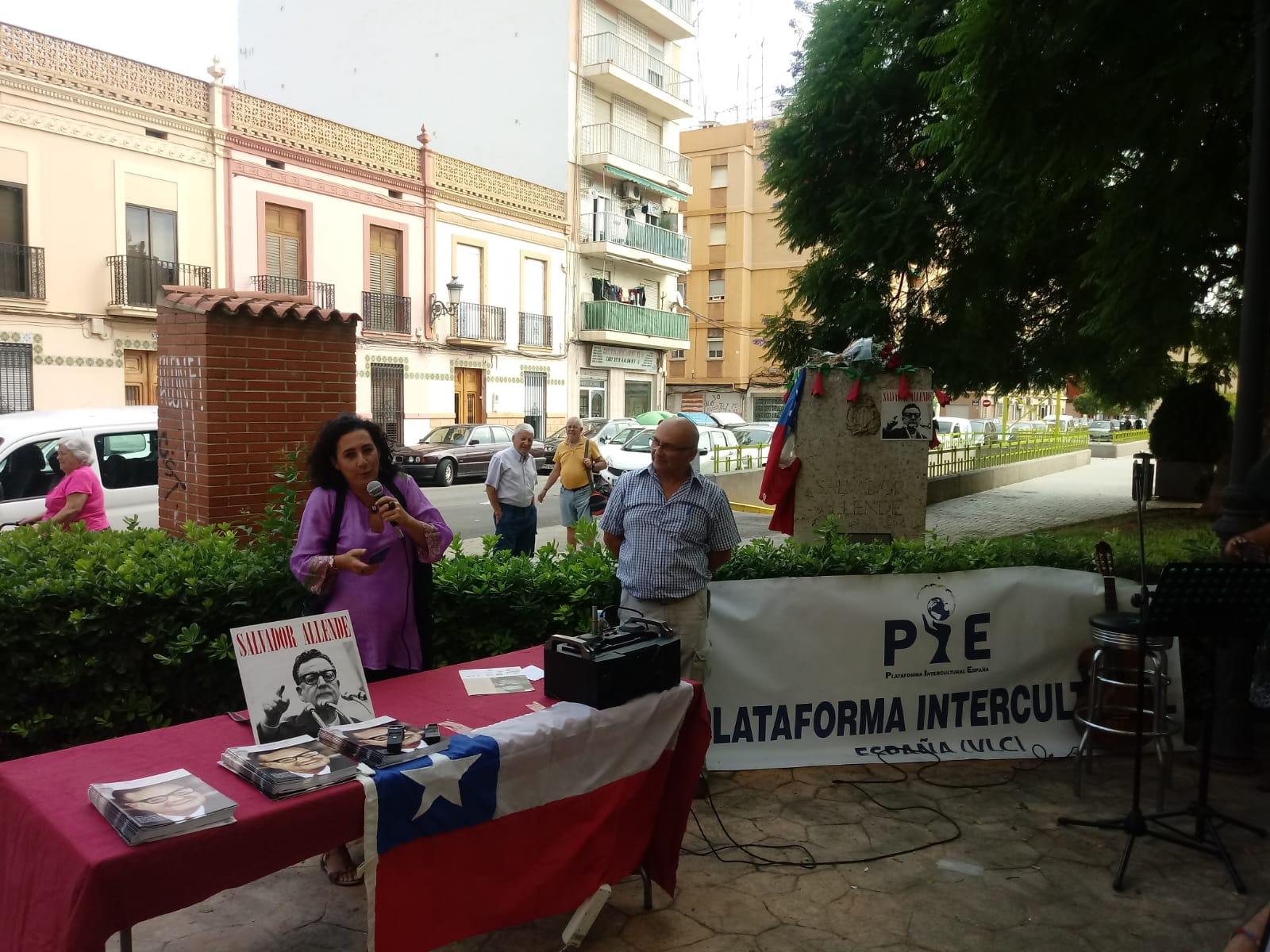 Acto_homenaje_Salvador_Allende_PIE_3