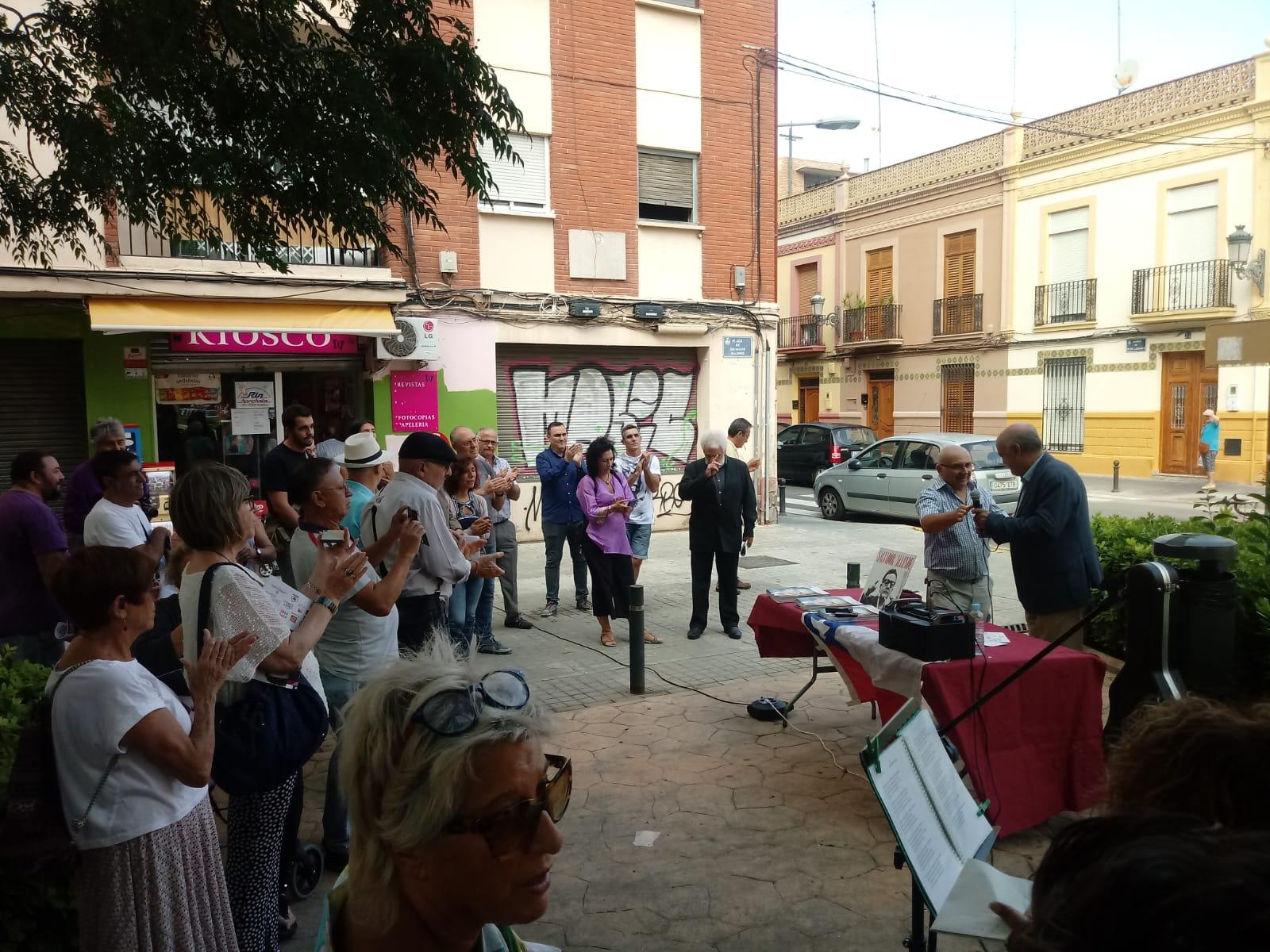 Acto_homenaje_Salvador_Allende_PIE_4