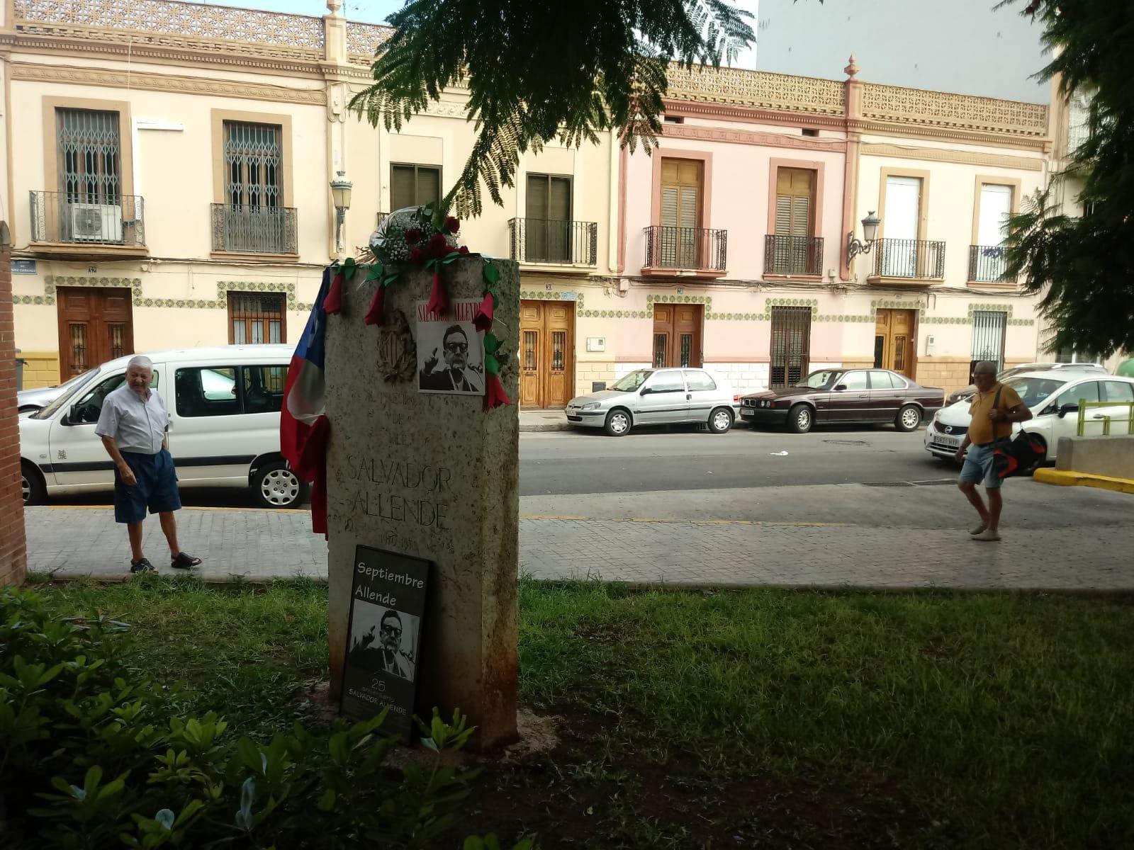 Acto_homenaje_Salvador_Allende_PIE_5