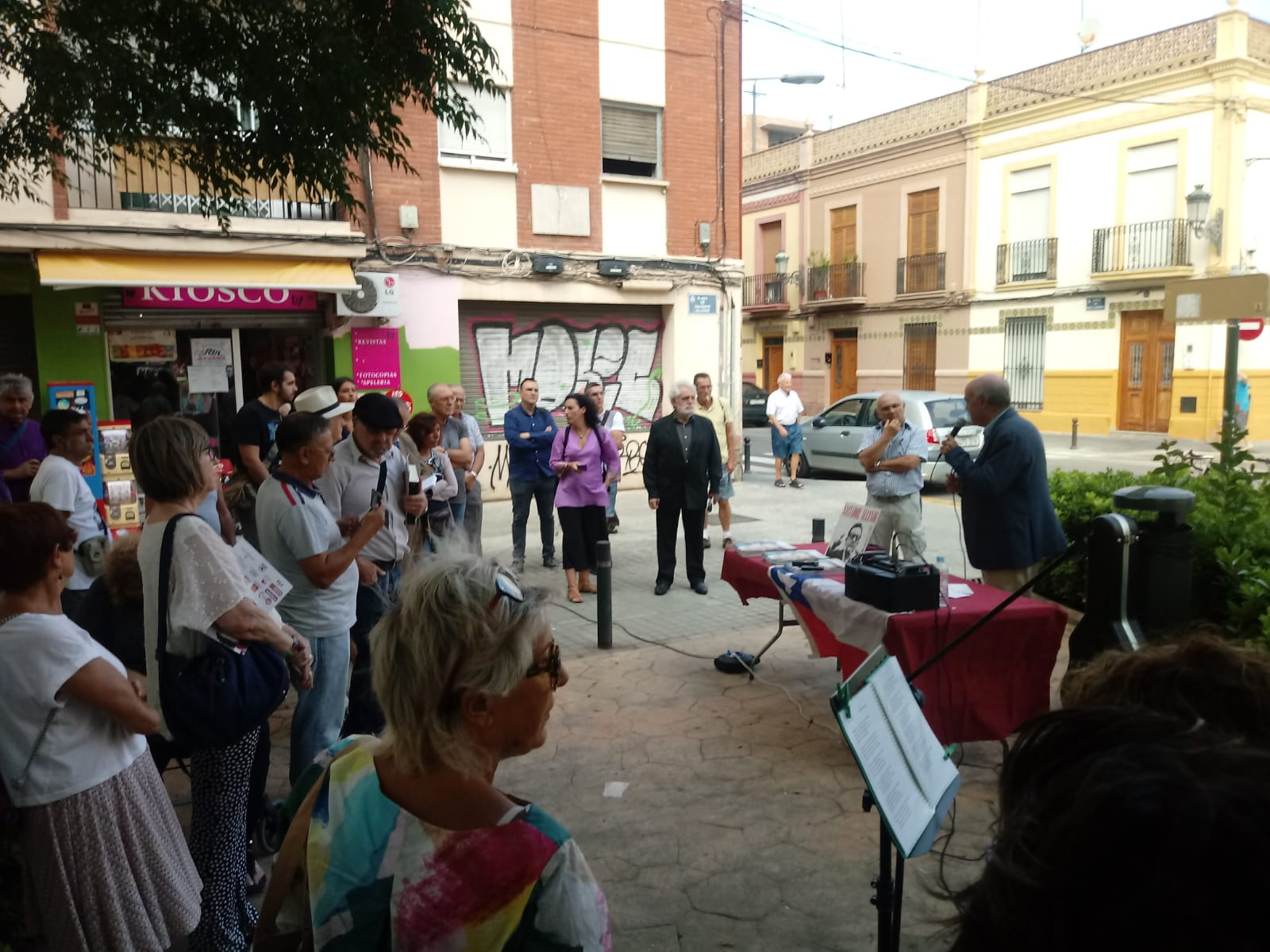 Acto_homenaje_Salvador_Allende_PIE_6