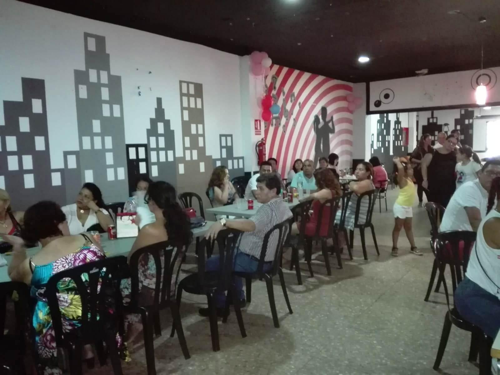 cooperativa-viviendas_PIE-9a