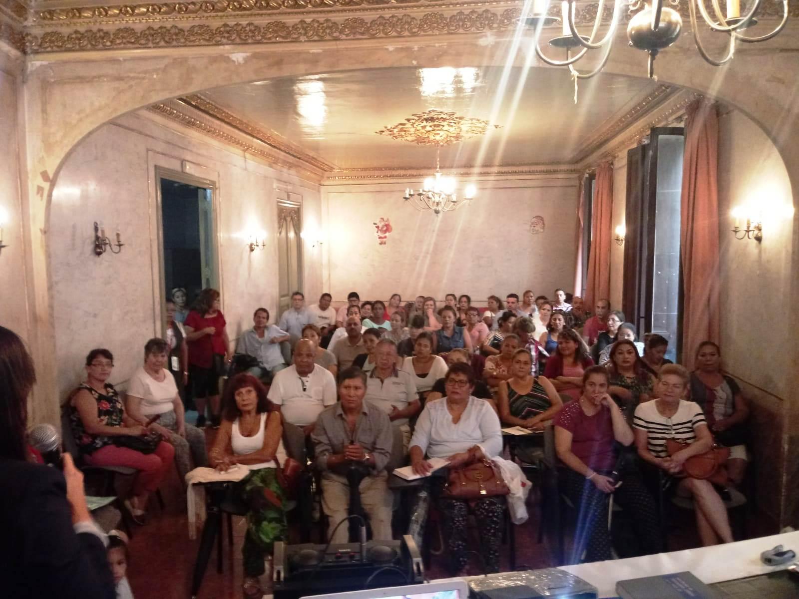 taller_coloquio_Empleo_Emprendimiento_PIE_1