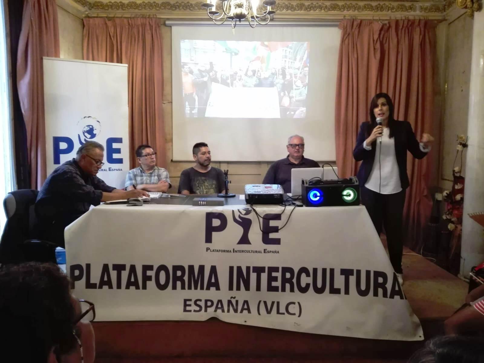 taller_coloquio_Empleo_Emprendimiento_PIE_10