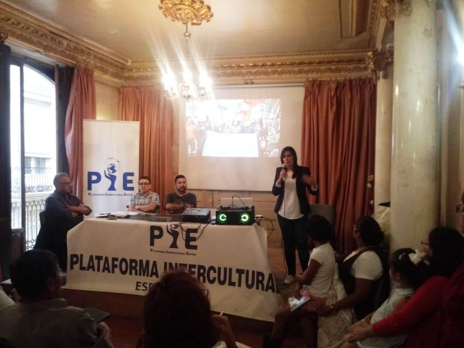 taller_coloquio_Empleo_Emprendimiento_PIE_6