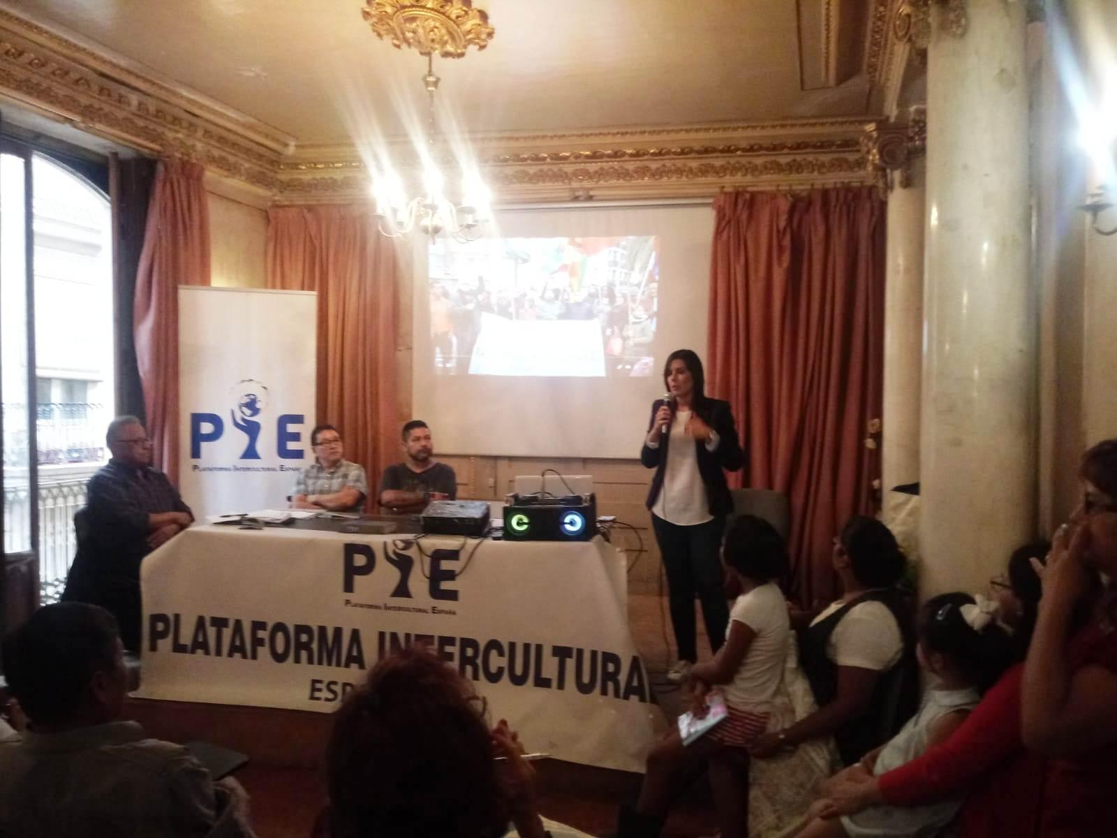 taller_coloquio_Empleo_Emprendimiento_PIE_7